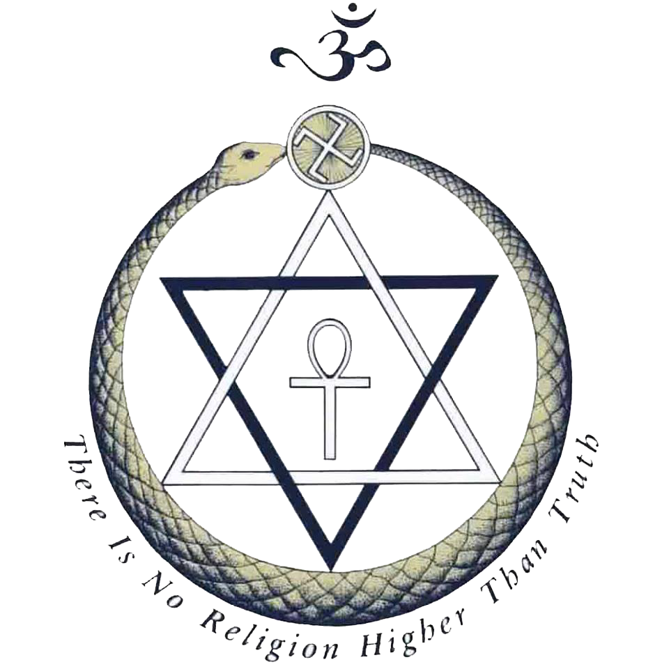 Pamphlets by H P  Blavatsky | United Lodge of Theosophists